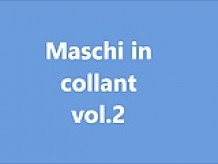 maschi in collant vol. 2