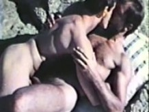 Gay Peepshow Loops 301 70's and 80's - Scene 2