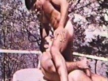 Gay Peepshow Loops 303 70's and 80's - Scene 5